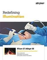 Eikon LT Adapt SE Brochure