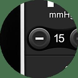 reduce pressure image