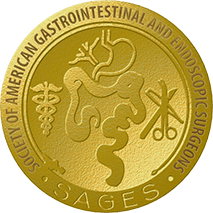 Society of American Gastrointestinal and Endoscopic Surgeons